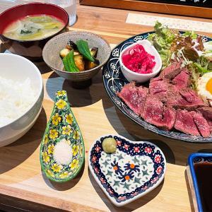 """木津川市城山台  """"木馬Cafe&Restaurant""""3タイム行ってきました!レポ✨"""