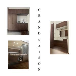 【一条工務店】絶対に採用してほしいグランセゾン仕様の設備No.3