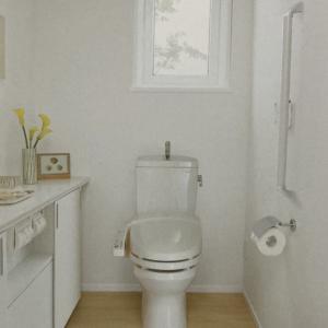 【家づくり】トイレの場所5ヵ所を徹底比較!おすすめ場所も紹介!