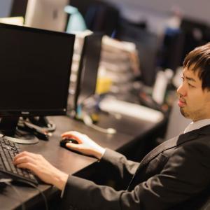 発達障害者に適した、仕事の仕方とは何か?