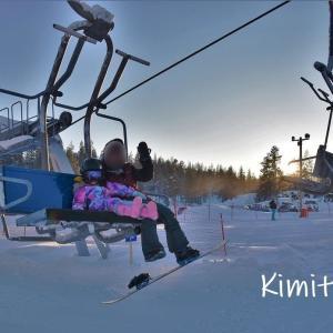 サーリセルカでスキー&スノーボード! 行き方は?レンタルは可能?【SAARISELKA SKI & SPORT RESORT】