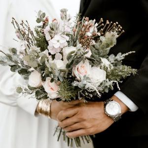 アメリカ人夫との国際結婚と持論