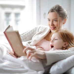 小児てんかんは治る?一児のママの実体験と注意点