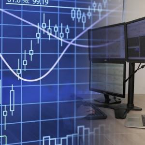 FXはトレード回数を減らすと勝率が上がります。