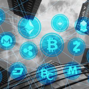 仮想通貨を利用したレンディングのメリットとデメリット