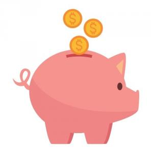 子供の教育資金のおすすめ貯め方を解説|積立運用は必須【2020年版】