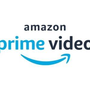 Amazonプライムビデオで消費する通信量は!?|お得に利用するには!?