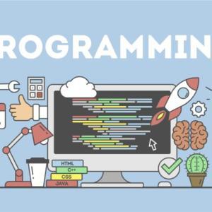 【リタリコワンダー 】発達障害の幼稚園・小学生にオススメのプログラミングスクール【2020】
