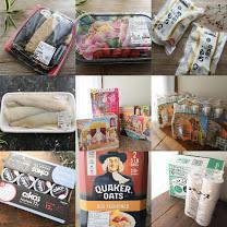 コストコ商品記事更新してます!今週はクリスマス向け商品多数!