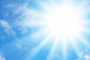 天気の気圧とは?発生する仕組みについて!低気圧高気圧前線って何?