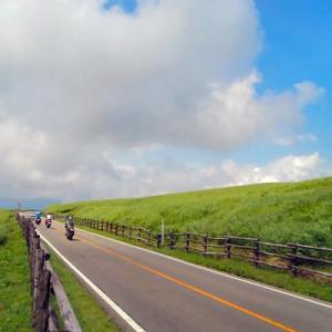 天気の良い日におすすめしたい!香川県のツーリングスポットは?