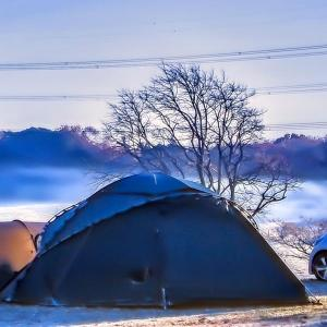 冬キャンプで注意するべき一酸化中毒とは?実際の注意点のまとめ!