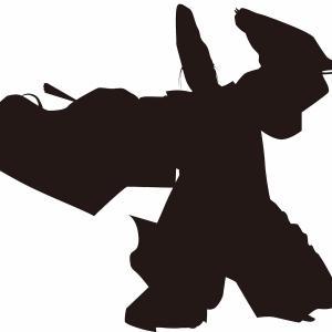 アニメ「呪術廻戦」に関するクイズ!これから知りたい方の予備知識に