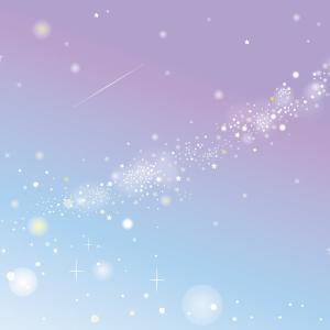 夜空に輝く星に関するクイズ!星を知って毎晩の空が楽しくなるかも?
