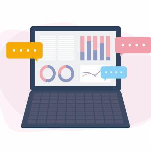 IT時代、知っておいて損はしないデジタル技術に関するクイズ問題!