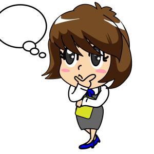 アニメにも出てくる四字熟語を覚えやすいようにクイズ形式でご紹介!