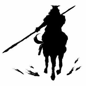 三国志にキングダム、古代中国の春秋戦国時代七国七雄に関するクイズ