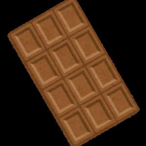 チョコレートは本当にニキビに悪いのか?