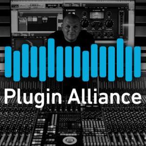 Plugin Allianceのおすすめプラグインまとめ【Brainworx】