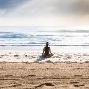 【簡単!】瞑想って?どんなやり方があるの?