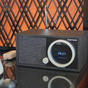 高級ホテルで採用されているオーディオ機器まとめ