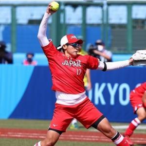 東京オリンピック予選開始、そして2032年はブリスベンに決定