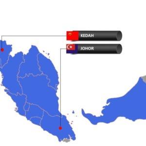 マレーシア「国家回復計画」規制(SOP)緩和