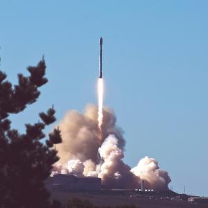 中国がミサイルを発射!?日本は大丈夫?