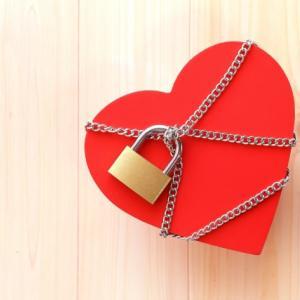 30年以上付きまとった潜在意識ブロックは、呪いになってた愛。