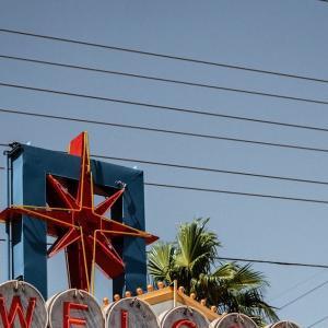 Image de Las Vegas, États-Unis