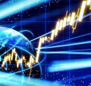 Систематизация Pitfalls・・・・・ Отказ системы Токийской фондовой биржи останавливает торги акциями на весь день.