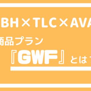 【IBH×TLC】新商品プラン GlobalWealthFundの詳細まとめ!AVAと提携!月利はどのぐらい?