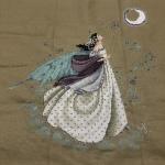 The Fairy Moon/MIRABILIA