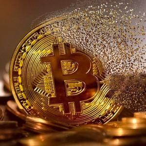 暗号通貨はどうなっていくのか!?