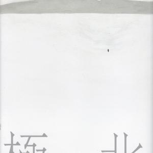村上春樹さん翻訳「極北」