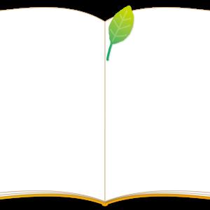 【効果ありますよ】英語で日記を書く・Write a Diary in English!