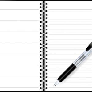 【英語のこと】日記を読み返して驚いた・・・感謝