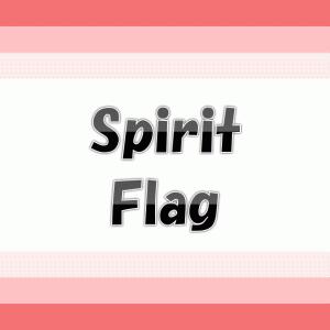 元サッカー日本代表監督「ジーコ」の旗を見て、他サポながら泣いた話