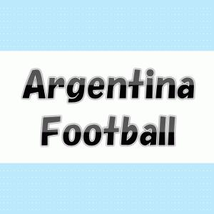 南米の強豪アルゼンチン、そのサッカースタイルを日本に導入しよう