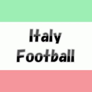 ファンタジスタの生まれた国、イタリアとセリエAの基礎知識