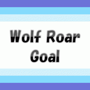 サッカー日本代表の伝説のゴール!ワールドカップで金狼が吠えた!