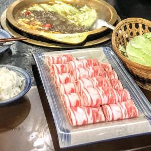 中国・北京料理オススメ