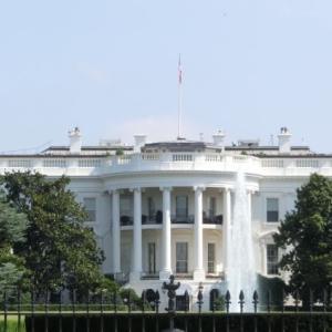 民主黨拜登是美國總統大選的第46任總統!