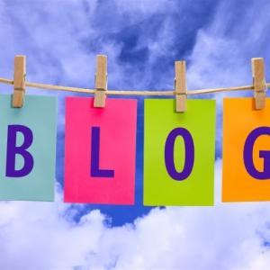 什麼樣的博客是高質量的博客?