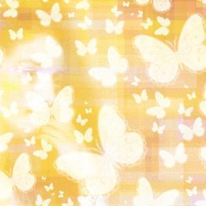 【プレゼント中】スペシャル金運メッセージって、なんぞや??