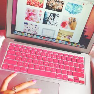 【ブログ初めてさん】ブログを書いたら誰かに何か言われそうで怖い時