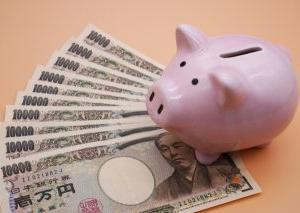 投資資金はいくら必要?何年かかる?(その2)