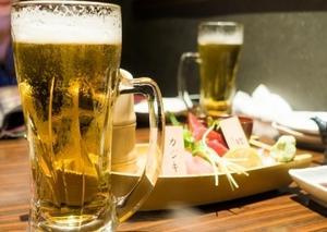 「エビスビール」歴史を知ってその価値を知ろう!
