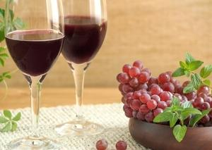 オーストラリアのフォーティファイドワインで甘い空間に!