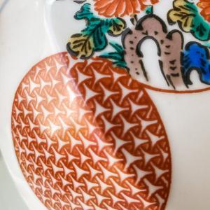 日本の陶器は素晴らしい!
